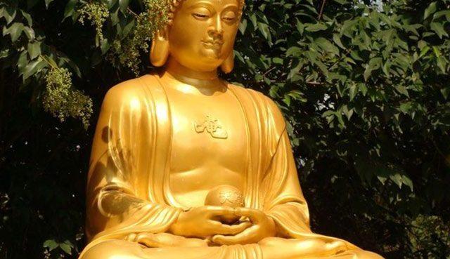 Bài 9 – Phật dạy về ba thứ độc nhất trên thế gian - tam độc