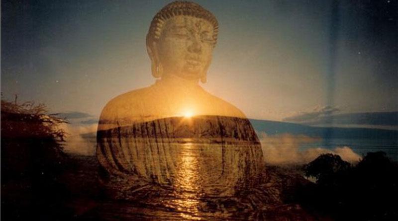 Đức Phật dạy phương pháp phân biệt người chính, kẻ tà 1