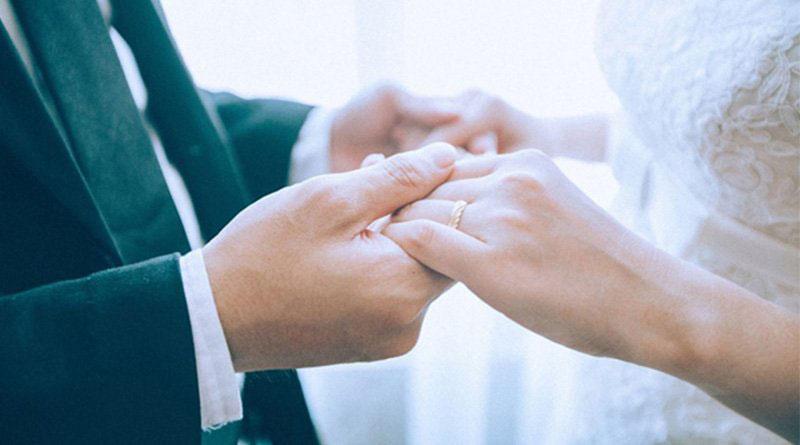 2 chữ quan trọng nhất trong cuộc sống vợ chồng để hôn nhân không tan vỡ