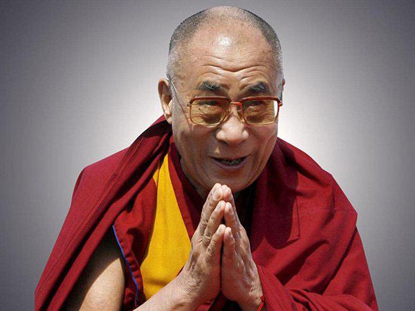 """Phật dạy """"7 CHỮ HỌC"""" giúp người ta bình an, cuộc đời thay đổi, rất đáng đọc! 1"""