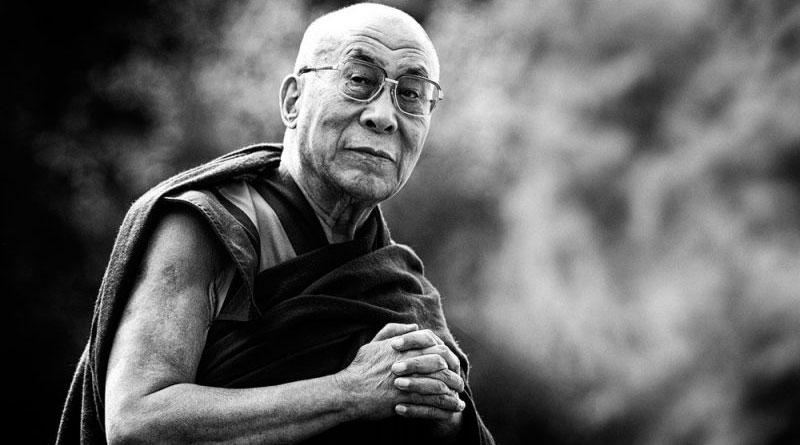 Lời dạy của Đức Đạt Lai Lạt Ma: sửa tâm, phát triển lòng từ bi