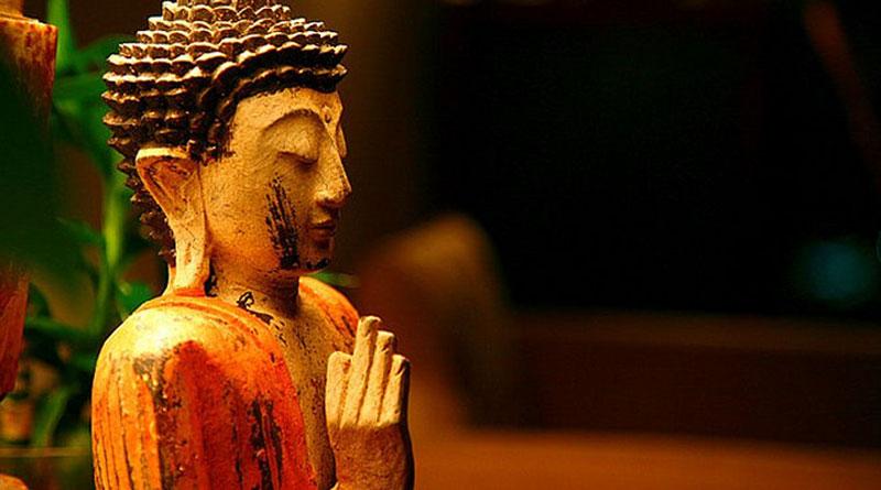 Bài 14 – Pháp tu căn bản cho người Phật tử