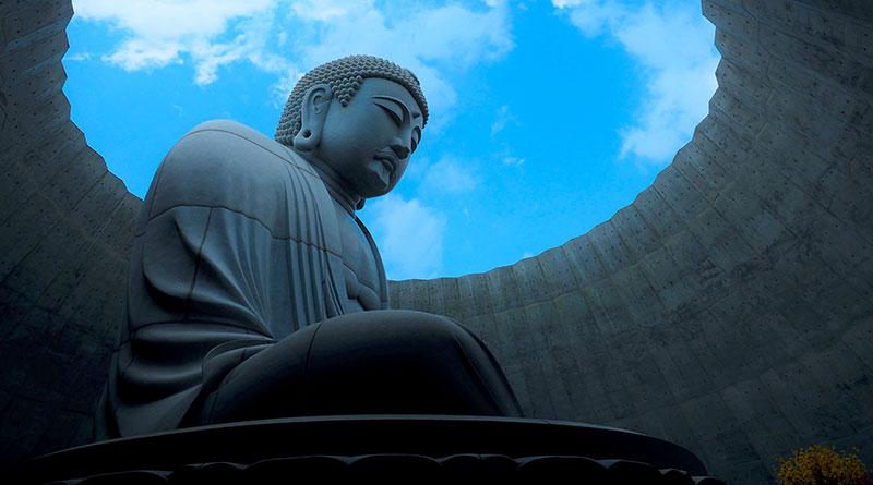 Phật dạy những người bạn phải TRÂN QUÝ trong suốt cuộc đời, để tích phúc báo, kết thiện duyên!