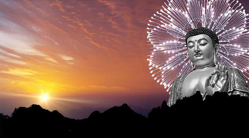"""Phật dạy về """"bốn loại bạn"""" trong cuộc đời mà bạn sẽ gặp"""