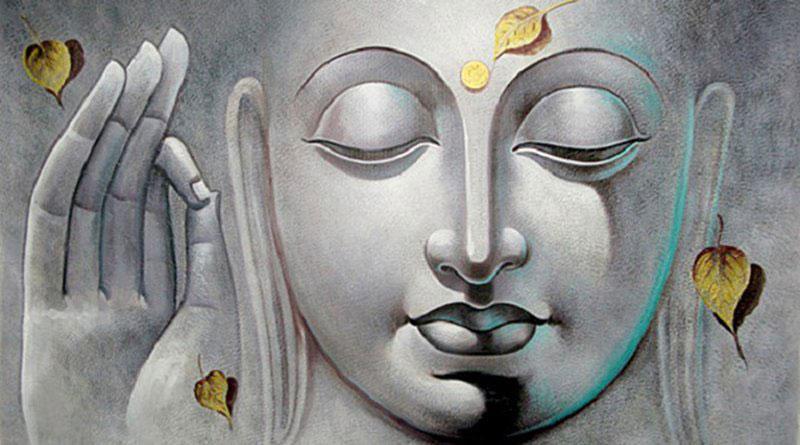 Đạo Phật cơ bản dành cho người bước đầu học Phật