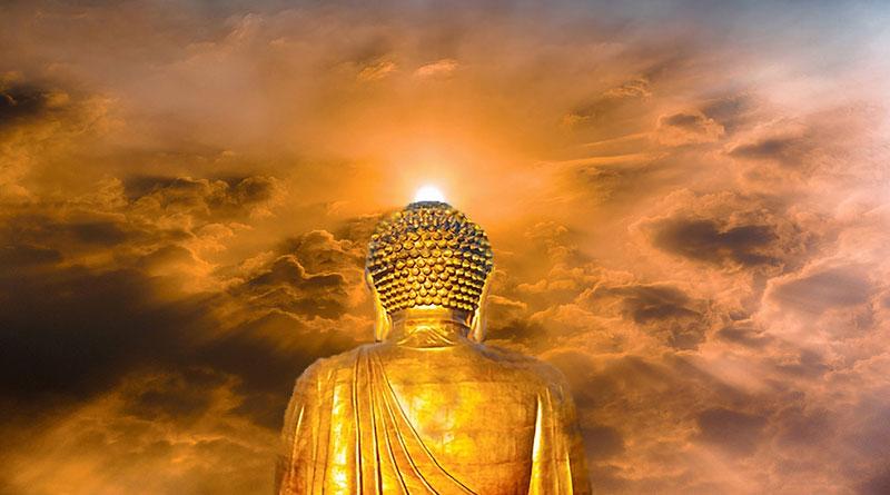 """Lời Phật dạy về sự đau khổ và cách thức diệt trừ với kinh """"Chuyển Pháp Luân"""""""