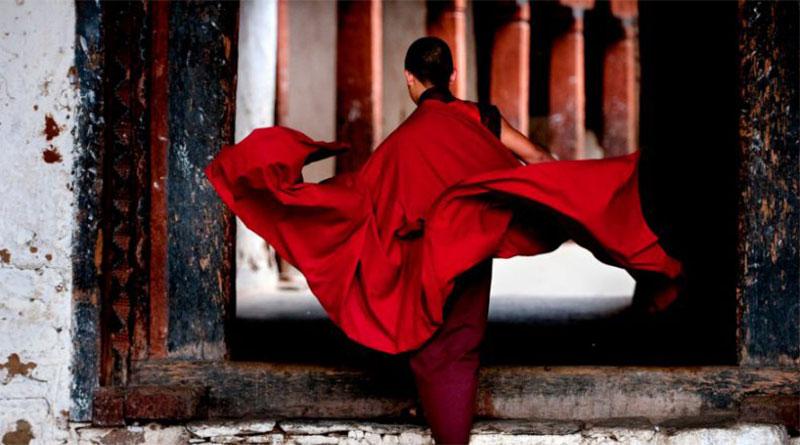 Đức Phật dạy phương pháp phân biệt người chính, kẻ tà