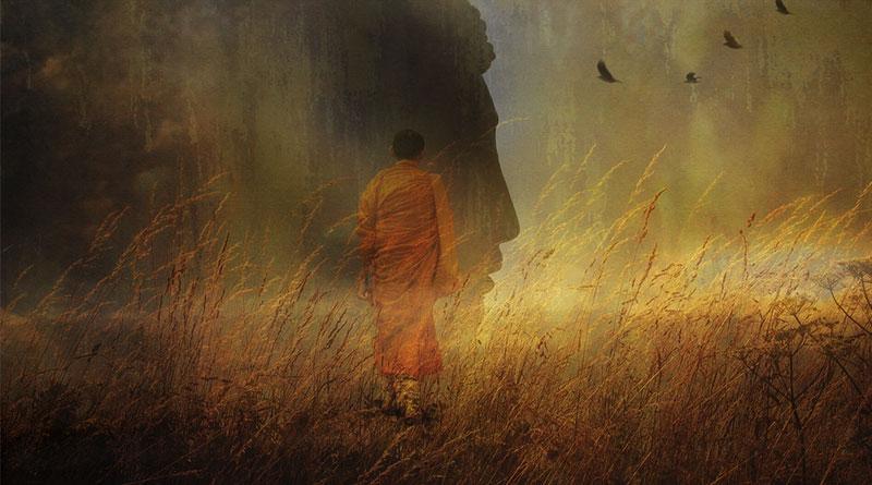 Đức Phật có thần thông và từ bi, vì sao vẫn còn nhiều chúng sanh chịu sầu khổ?
