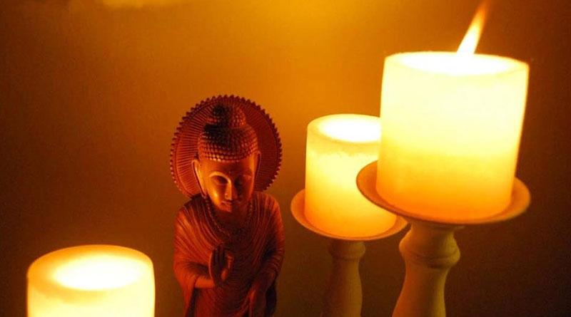 Con đường Giác ngộ Phật pháp