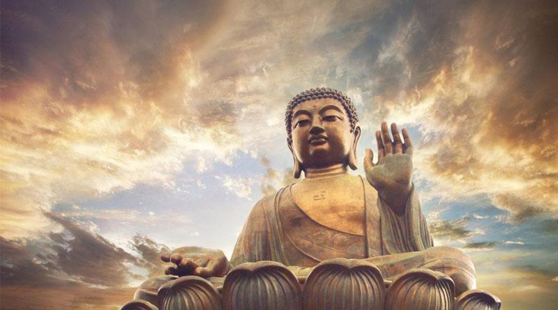 Lời vàng Phật dạy giúp con người vượt qua mọi đau khổ trong tình yêu