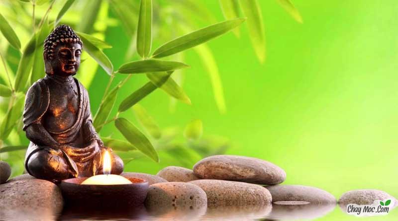 Phật dạy 10 điều để sống an nhiên tự tại trọn kiếp