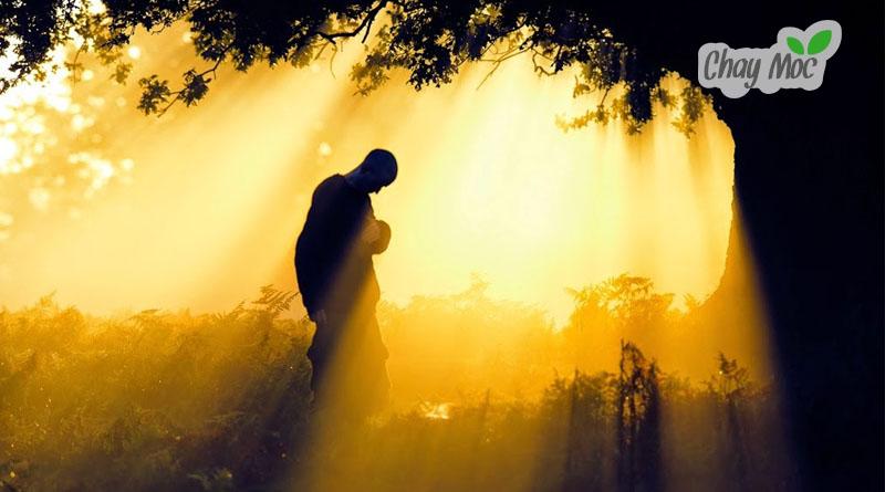 Bài 19 – Đạo Phật là đạo giác ngộ và giải thoát