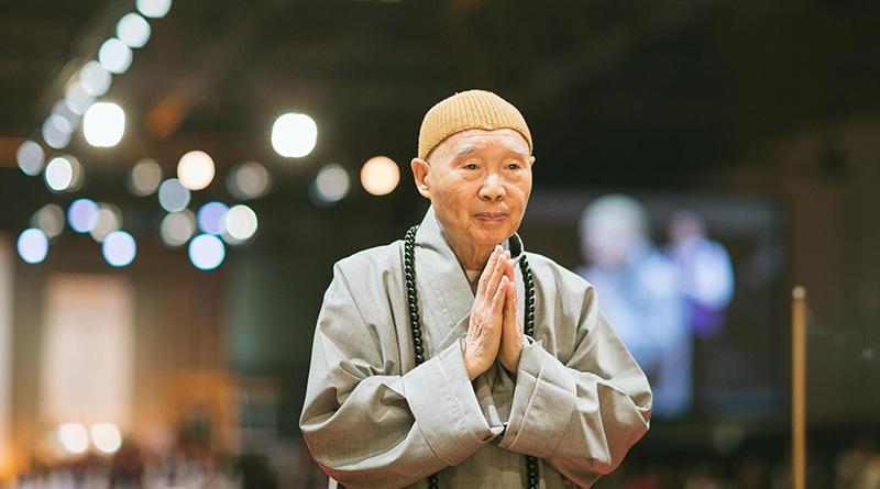 Ích kỷ ? Bài học Phật dạy vì sao chúng ta tồn tại trên thế gian: