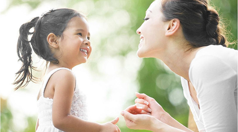 Phật dạy cách đối xử giữa người vợ và người chồng để giữ được hạnh phúc