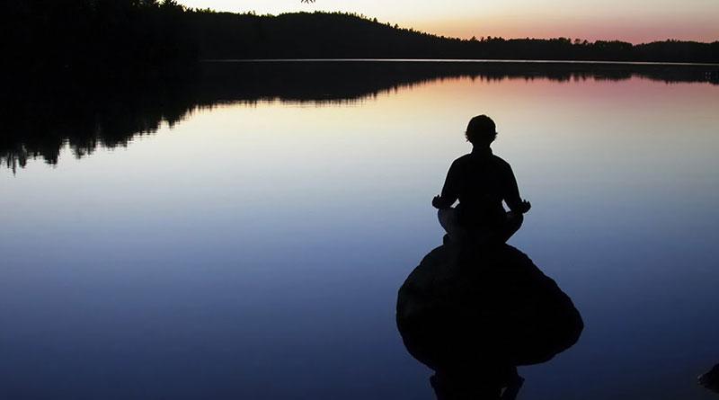 ngoi-thien--yoga-zen-chaymoc