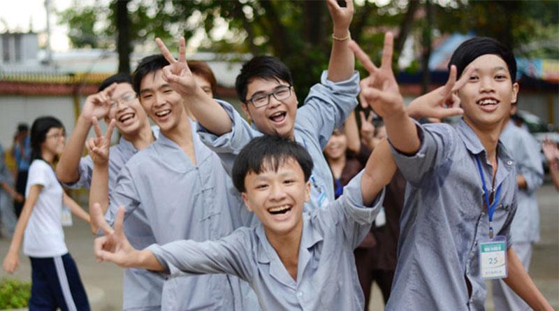 Phật pháp và tuổi trẻ