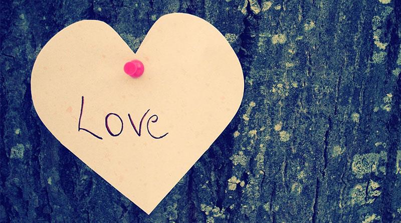 Tình yêu đôi lứa qua cái nhìn đầy ý nghĩa của đạo Phật