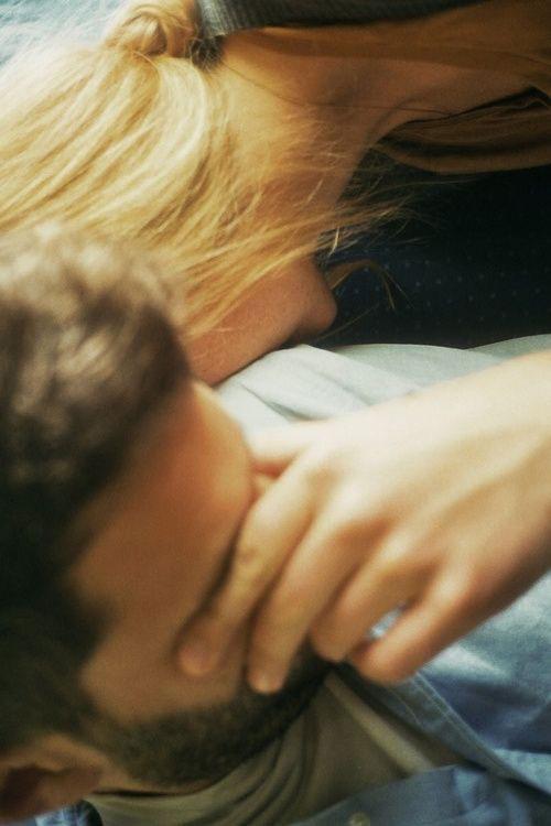 Nếu một ngày anh lỡ nhớ em