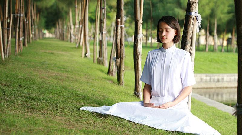 yoga-thien-chaymoc