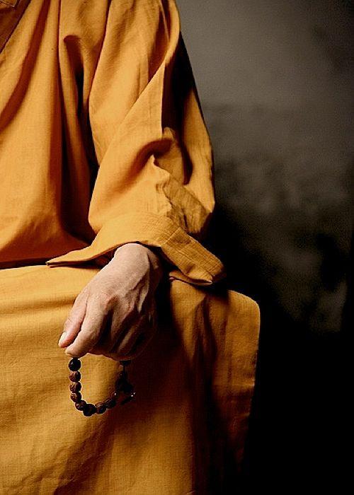 Niệm Phật có nghĩa là gì?