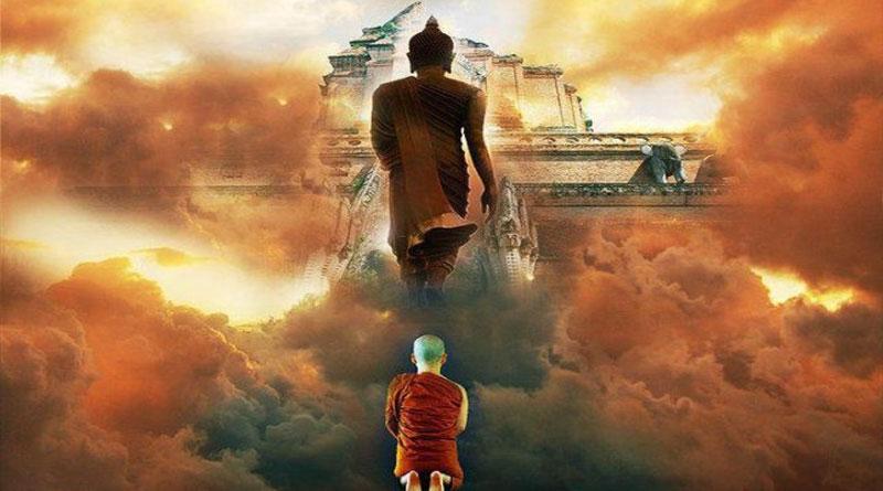 Những bước Thành đạo của Đức Phật