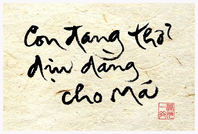 con-dang-tho-diu-dang-cho-ma