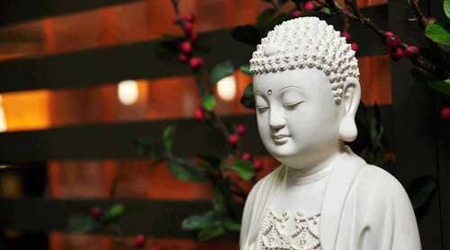 Phật giáo và chữ hiếu