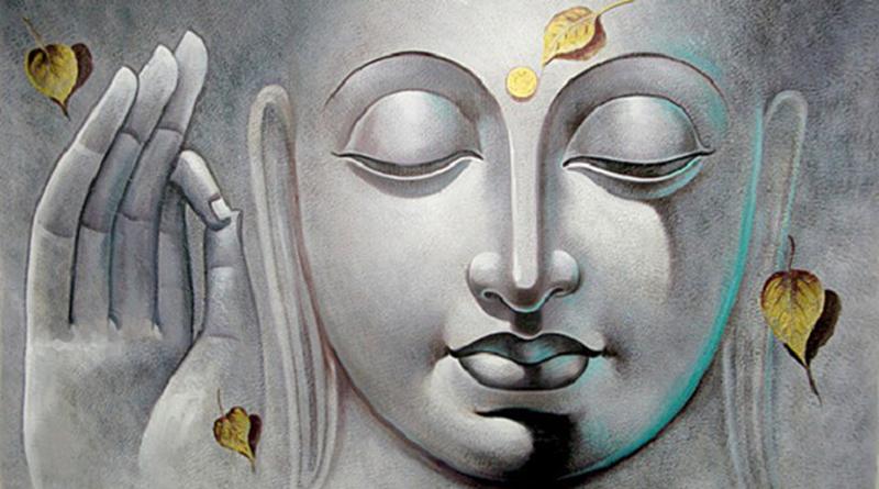 Phật dạy cách hiểu đúng để bạn không còn ngộ nhận về luật nhân quả 1
