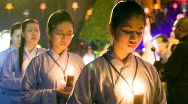 Người Phật tử nên trụ vào đâu để tu học?