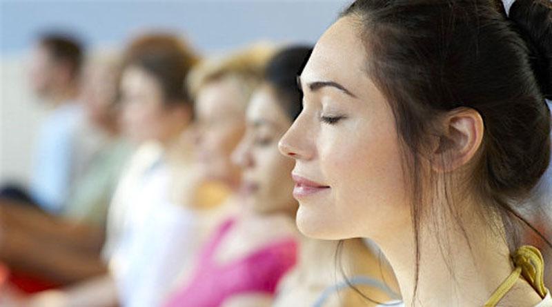 Nghiên cứu của ĐH Harvard: Thiền định tăng chất xám rõ rệt chỉ sau 8 tuần luyện tập