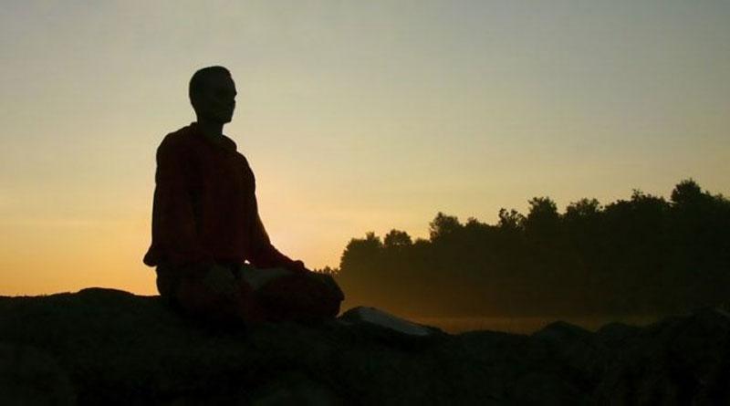 Phật dạy cách hiểu đúng để bạn không còn ngộ nhận về luật nhân quả