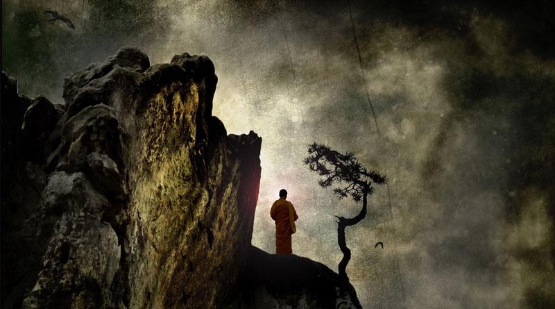 Làm chủ sợ hãi và lo âu