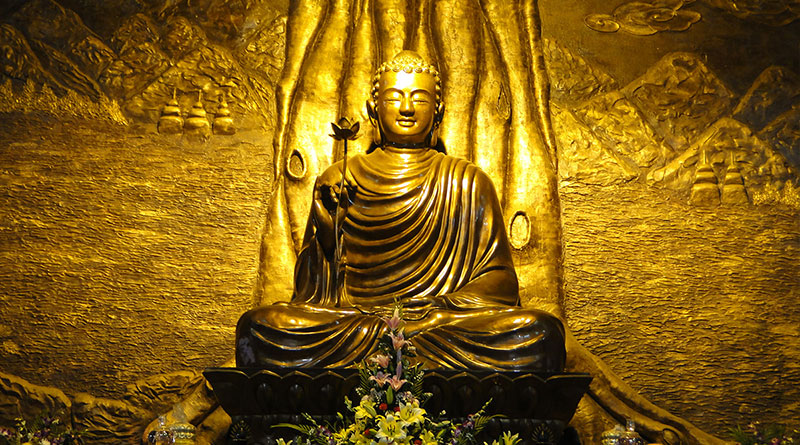 duc-phat-buddha-chaymoc-2