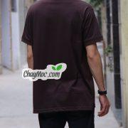 ao-thun-adidaphat---chaymoc-(6)