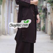 quan ao phat tu-Chaymoc-thanh lich dai (3)