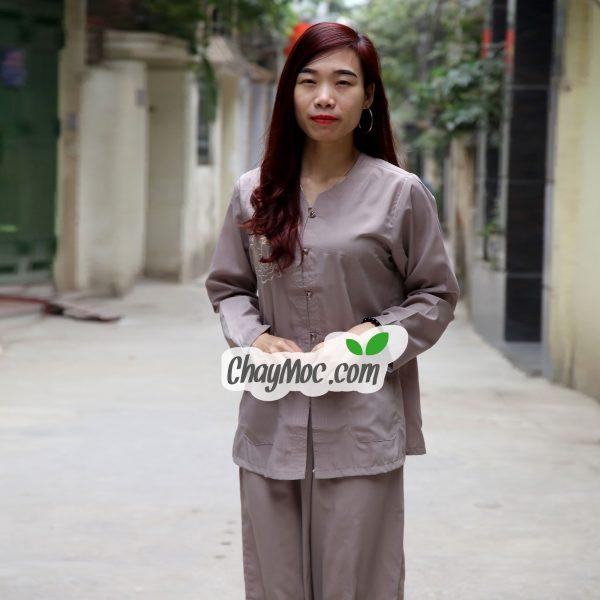 quan-ao-phat-tu-di-chua--chia-khoa-theu-sen-chaymoc-2