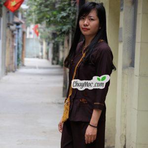 quan-ao-phat-tu-di-chua-co-cheo-theu-sen-(2)