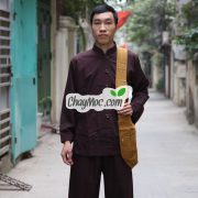 quan-ao-phat-tu-lanh-tu-con-tron-(2)