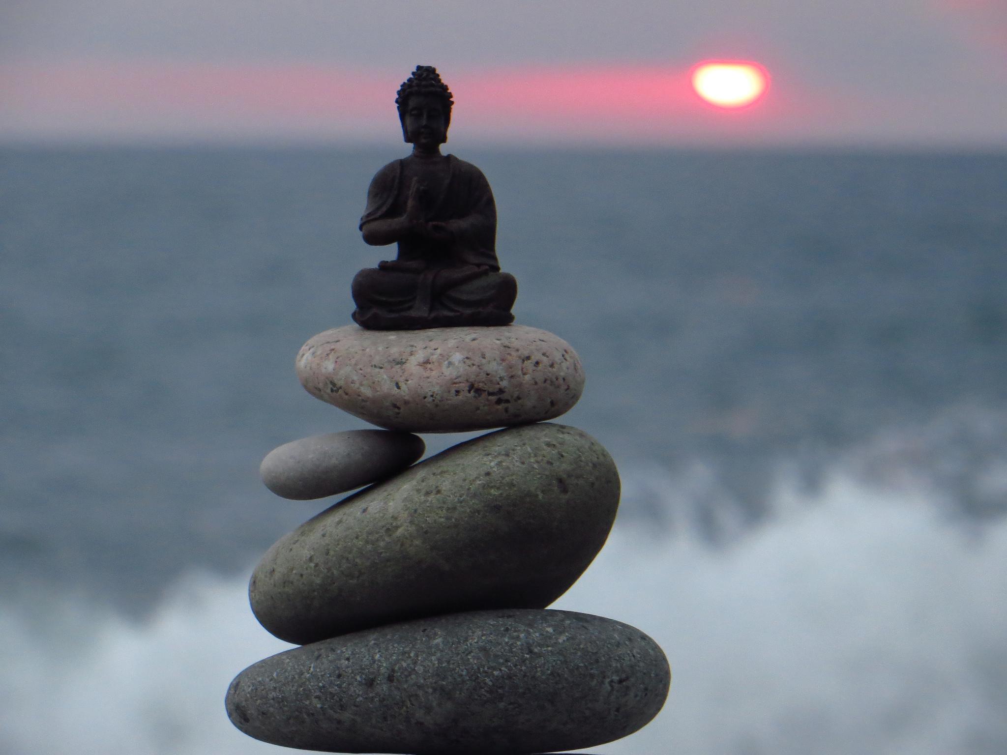 thien zen