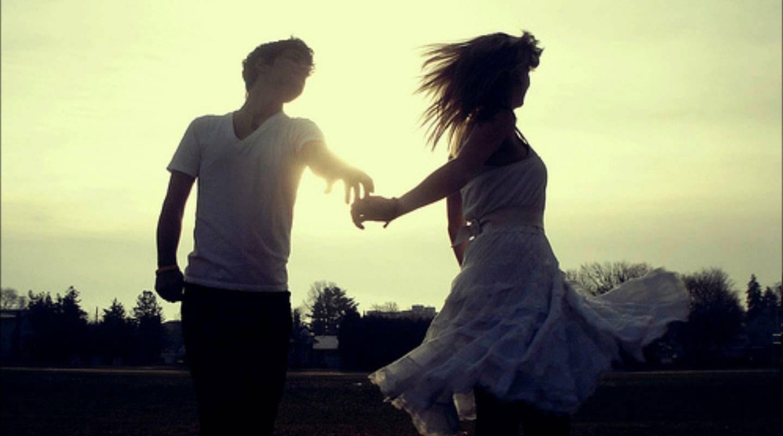 Cách giúp cho vợ chồng được bình an đi qua những chấn động trong cuộc đời