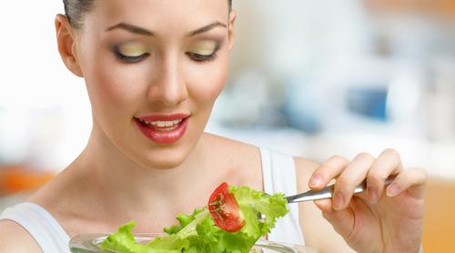 Những quan niệm sai lầm về ăn chay cần tránh