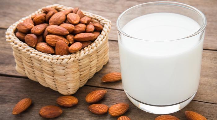Những thực phẩm giàu vitamin B12