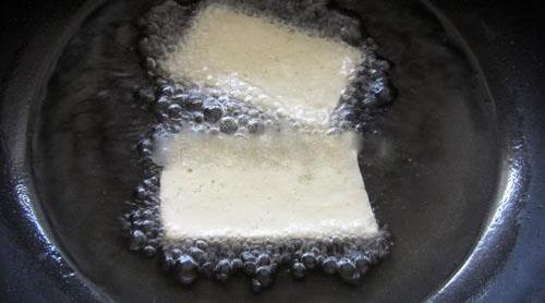 Cách làm bì chay