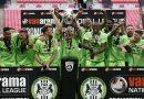 Forest Green Rovers: Đội bóng ăn chay độc nhất vô nhị