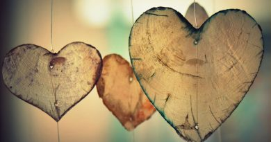 yêu nhau