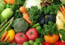 Những thực phẩm giàu sắt hơn thịt dành cho người ăn chay