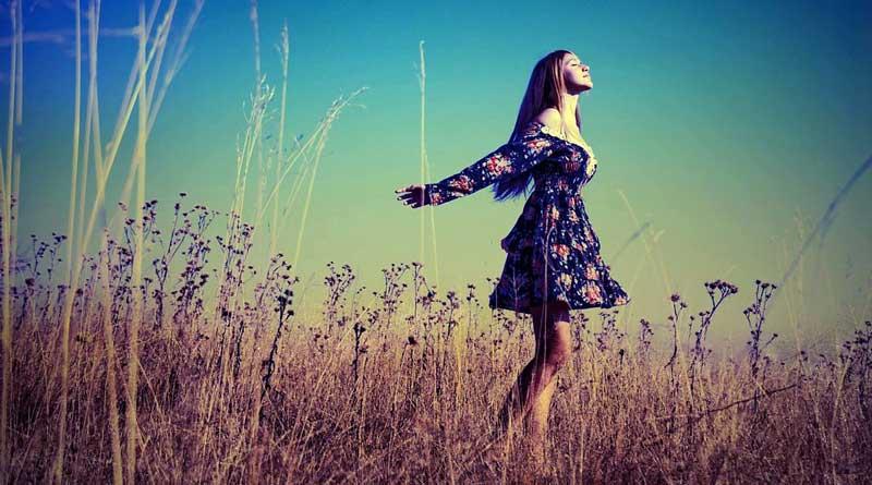 tự do
