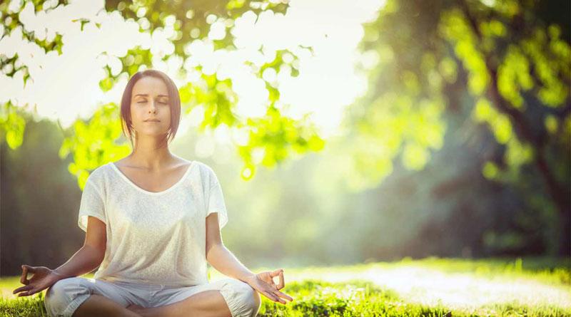 Thiền tập