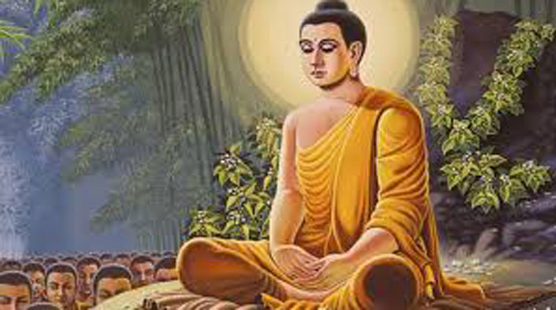 Kinh Phật