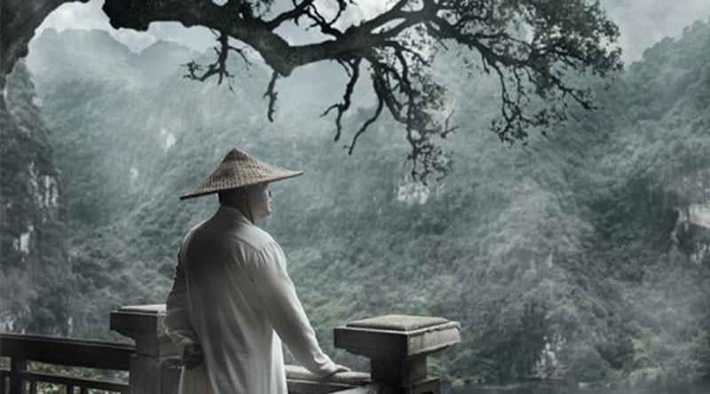 Nhu Hòa Chay Mộc